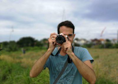 Lookmal Photography