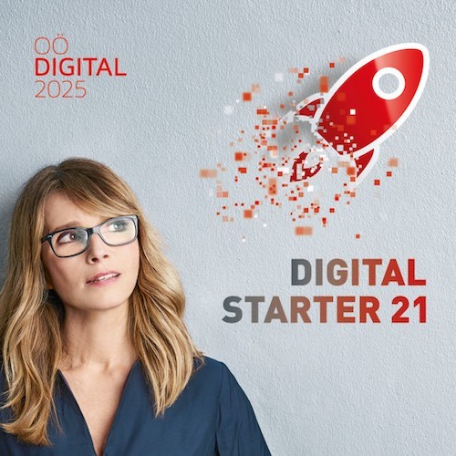 Förderungen Digitalprojekte Digital Starter mit RAABAUKE Web Design und Suchmaschinenoptimierung